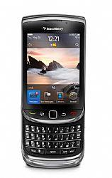 Blackberry Torch 9800 Slider  400USD