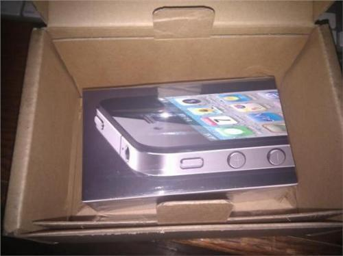 Para Venta:: Samsung i9100 Galaxy SII, Apple iPhone 4G 32GB, BB 9800 #1