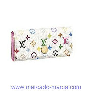 vendo imitacion carteras Louis Vuitton  chanel y gucci 90peso #1