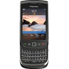 BRAND NEW BLACKBERRY TORCH #1