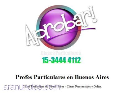 Clases SPSS 15 3444 4112