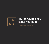 Clases de Inglés para Empresas ® In Company Learning