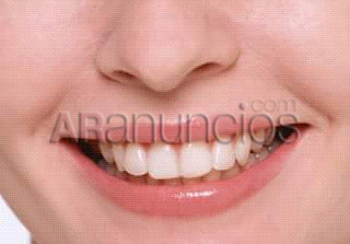 Laboratorio dental reparaciones prótesis emergencias