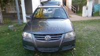 Vw gol countri 53000km