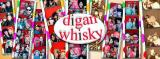 [19 Jul 2013 - 28 Abr 2014] Digan Whisky!