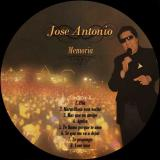 Cantante Colosal,JOSE ANTONIO ideal p regalar un show inolvidable