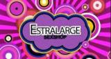 MIRA LOS VIDEOS DE ESTRALARGE.COM
