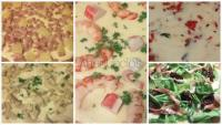 Catering pizza party domicilios, salones de fiestas