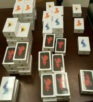 iPhone 6s,6s plus, iPhone 6,S6 edge +,S6,Note 5 $500 Nuevo