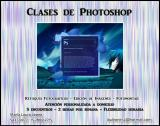 Curso de Photoshop Capital Federal