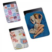 "FUNDA Porta Tablet 7"" sublimable personalizadas"