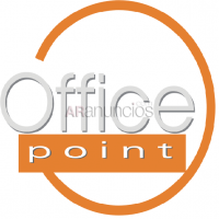 Cartuchos y Toner OFFICE-POINT