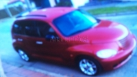 *Repuestos Chrysler Neon & pt cruiser **