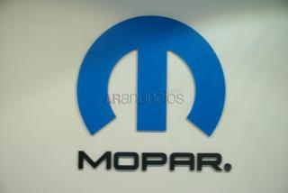 * repuestos originales  dodge ram * mopar *