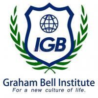 Instituto Grahambell Particular