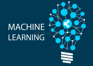 Curso de Machine Learning.