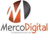 Agencia de Marketing Digital - MercoDigital