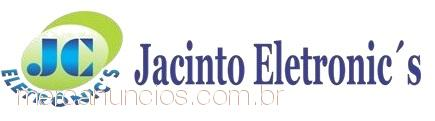 Jacinto Eletronics Vendas On line