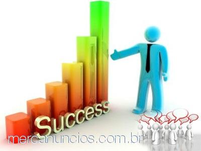 CURSOS COMPLETO MARKETING DIGITAL HD EXTERNO #1