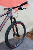 Para venda 2014 Specialized Epic Expert Carbon, 2013 Scott Scale 920