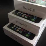 Comprar novo Apple Iphone 5 5s 5c / samsung s4 s3/xperia z1 z