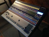 PreSonus StudioLive 32.4.2AI 32 Channel Digital Mixer with Active