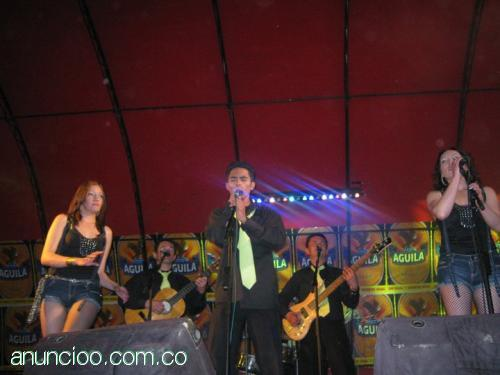 orquesta shows eventos #1
