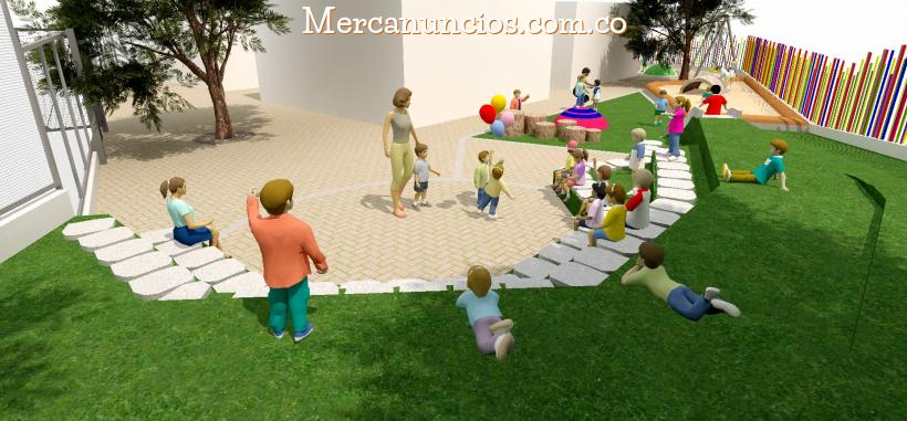 SoloCAD: modelado 3d render video Multimedia en Bogotá #1