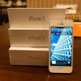 Apple Iphone 5 64GB.. Samsung Galaxy S4 64GB..Compra 2 Obtener 1 grati