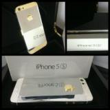 neuvo Apple iphone 5s 64GB, Blackberry porsche P9981