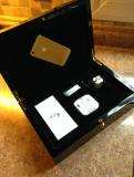 Venta Nuevo Apple iPhone 5s Oro y 5C 16GB , 32GB , 64GB , Samsung Gala