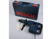 MARTILLO BOSCH GBH 11