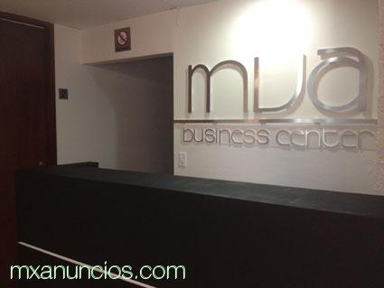 OFICINAS VIRTUALES DISPONIBLES EN MVA! #1