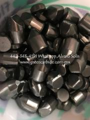 Compra scrap de carbide de tungsteno en mexicali