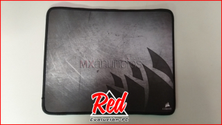 Mouse pad corsair mm300