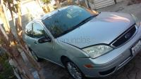 ford focus 2006 4 cilindros