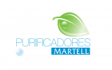 Purificadores Martell
