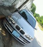Impecable BMW 325i
