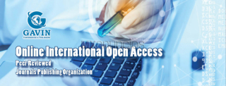 Peer Reviewed Open Access Scholarly Publisher in USA