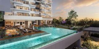 West Point Lujosos Departamentos en venta zona Andares