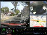 DVR MOVIL GRABA EVENTOS ROBOS ACCIDENTES PARA TODO VEHICULO