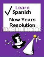 Spanish lessons with native teachers