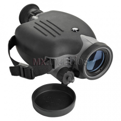Fraser Optics 14x40 Stedi-Eye Monolite-CL Gyro-Stabilized Monocular