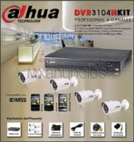 Dvr movil gps vigila y monitorea tu unidad evita robos y accidentes