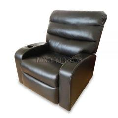 Reclinables sillones comodos sillones reposed individuales y dobles