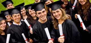 Purchase Ielts Certificate Without Exams |