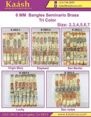 Daily Wear Wholesale Bangles For Women