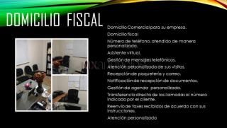 Oficina virtual en Col. CLAVERIA