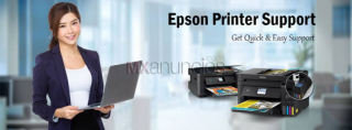 How to turn off auto selection mode on epson xp 860?