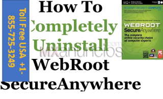 Webroot redownload  with free webroot keycode